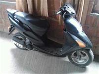 motorr skuter 50cc