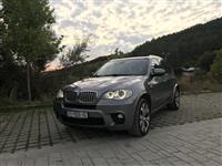 BMW X5 40d xDrive M PAKET