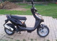 MOTOR -10