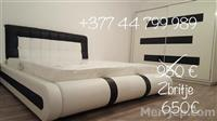 DHOMA GJUMI ZBRITJE VIBER +383 44 799 989