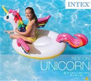 Unicorn nga Firma e njohur ''INTEX''
