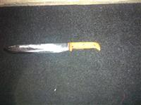 shpat ose hangjar