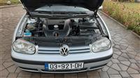VW Golf 4 1.9 T(di) -02