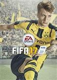 FIFA 17 PS4!