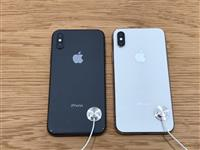 Blejm Telefona  apple iphone  5s 6s 7 8 X  Xs  Xr