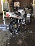 Honda500cb