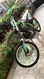 kawasaki kx250cc 2t (2001)