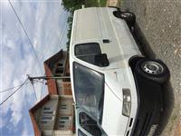 kamionet furgon