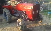 Shes traktorin ne gjendje te rregullt