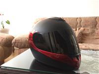Helmeta HJC
