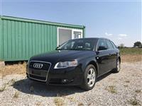 ����Audi A4 3.0 TDI quattro 204PS Automatik����