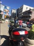 kufer per motociklete