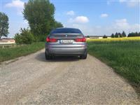 BMW 530GT