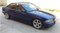 BMW 318 -92 sport