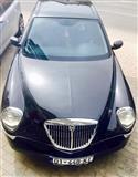 Lancia Thesis 100