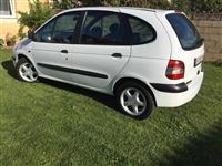 Renault scenic 1.9cdi