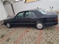 Mercedes 250 urgjent