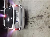 Ford focus 1.8 td dizell