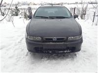 Fiat Marea 2001 i ardhur nga Zvicra