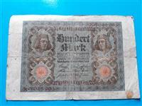 Kartmonedha