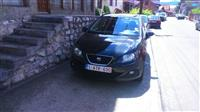 Seat Ibiza -12