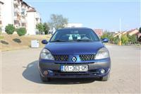 Shitet Renault Clio 1.5 DCI 2003
