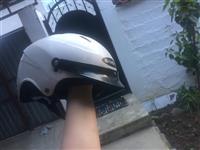 Kacika per motorr