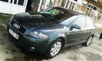 Audi a3 Tdi 2.0