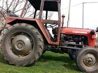 Shes ose Ndrroj Traktorin