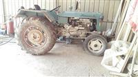 Shes traktorin rakuvic 65