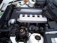 Kerkoj motor per Bmw