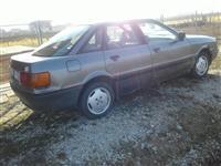 Audi 80 RKS