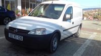 Opel Pikap