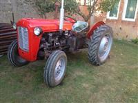 IMT 533 traktor