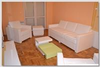 Riparim i kauqave mobiljeve ne ter kosoven