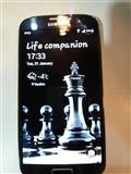 Shitet Samsung GALAXY S4