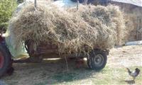 shiten mjetet e traktorit prokolica vllaqa pllugj