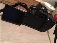 Urgjent Shitet Canon 70D