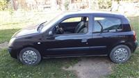 Shitet Renault Clio diesel
