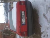 Shes opel vectr