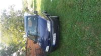 Shes citroen berlingo 1.9 dizel