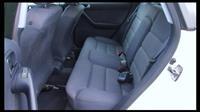 Audi A 3 1.9Tdi PD Ambiente