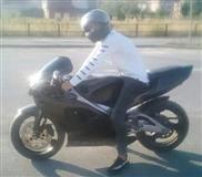 Aprila 125cc