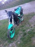 Cagiva 125cc