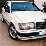 Mercedes Benz 200