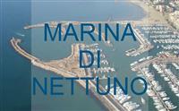 Vend Per Ankorim 30 M - Marina di Nettuno