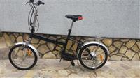 biciklet elektronike