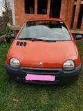 Renault Twigo