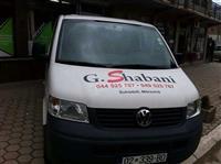 G.Shabani