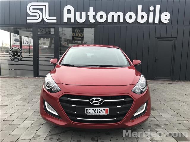 Unshit-nga-SL-automobile-Gjilan